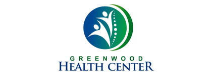 Chiropractic Greenwood IN Greenwood Health Center