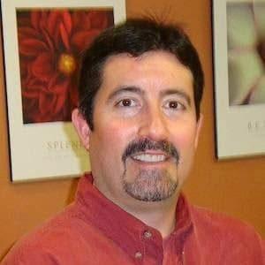Chiropractor Greenwood IN Andrew Riley
